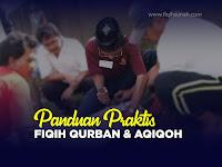 Panduan Praktis Fiqih Qurban Dan Aqiqah Download Powerpoint