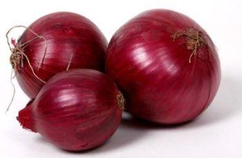 pyaz yani ki onion ke fayde kya hain