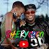 VIDEO | Abdukiba Ft G nako – Shery Coco