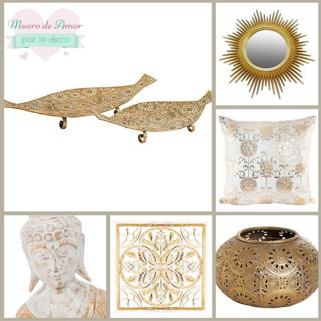 decoracion-blanco-dorado-oriental
