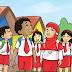 Modul Pendidikan Agama Hindu Kelas 1 SD
