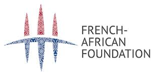 French-African Foundation