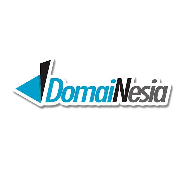 10 Penyedia Layanan Web Hosting Terbaik di Indonesia