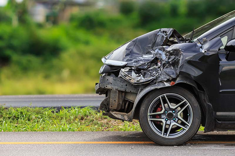 PLPD Car Insurance Tips - Auto Insurance Tips 2022