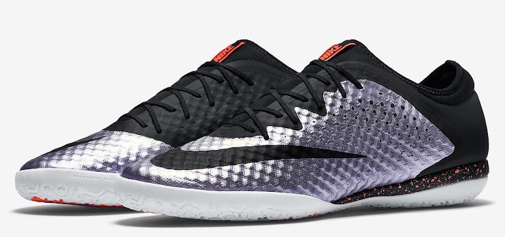Urban Lilac Nike MercurialX Finale Boots Released - Footy Headlines 76d55b4986
