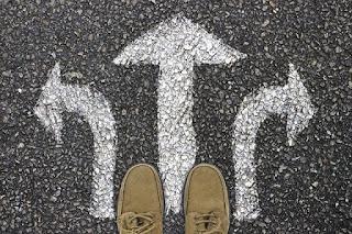 5 Alasan Dasar Semua Orang Harus Mempunyai Tujuan Hidup