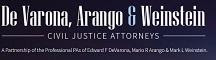 De Varona, Arango & Weinstein - Miami Workman's Comp Law Firm