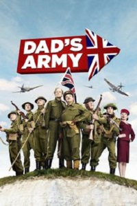 Watch Dad's Army Online Free in HD