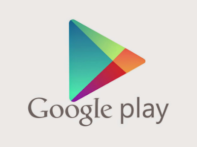 تحميل google play للكمبيوتر تنزيل متجر بلاي للحاسوب