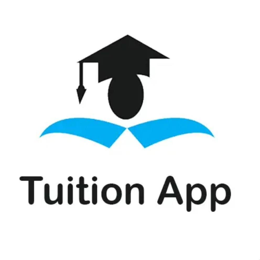 Tuition App is specifically designed for management of classes with mobile app