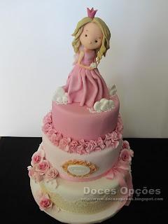 bolos batizado bragança