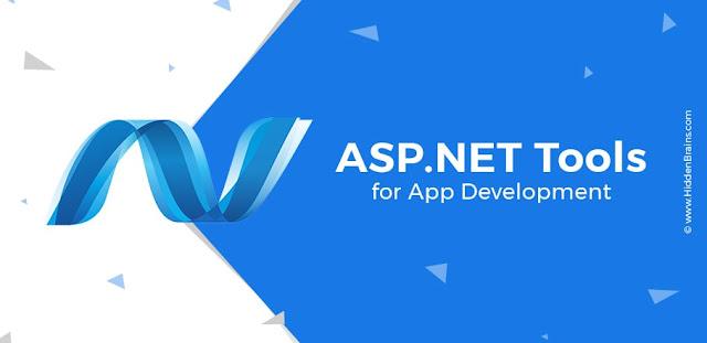 Ngeblog Menggunakan Perangkat Lunak ASP.NET