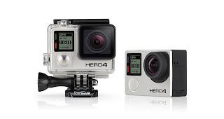Kamera GoPro Murah dan Berkualitas Terbaik