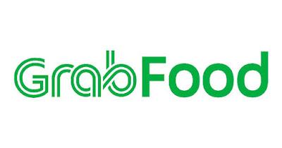 Informasi Lowongan Kerja Grab Kudus is hiring Grabfood Merchant Acquisition (Kudus Raya) , Qualiffication