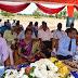 வனரோபா தேசிய நிகழ்சிதிட்டத்தில் ஒருலெட்சம் பனை விதைகள் நடும் நிகழ்வு