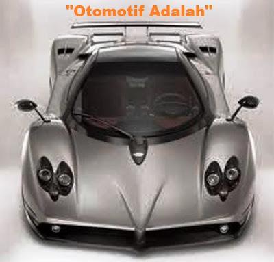 Definisi Otomotif Adalah: Otomotif Mobil dan Motor