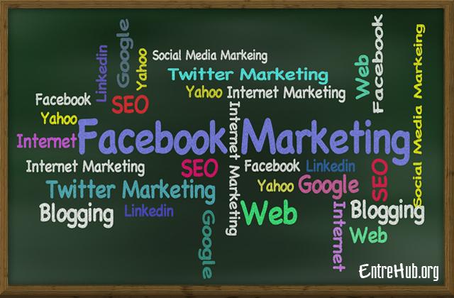 Panduan Lengkap Facebook Marketing untuk Bisnis