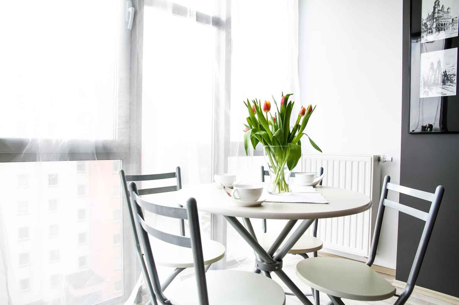 How to Easily Find Comfortable Furniture for Your Home