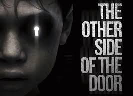 APA YANG BEST TENTANG FILEM THE OTHER SIDE OF THE DOOR