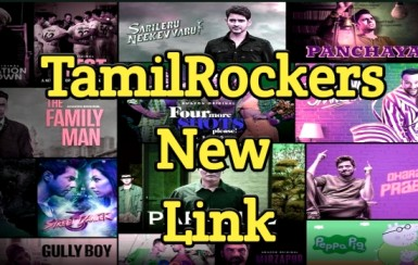 tamilrockers new link, new proxy websites for tamilrockers, tamil rockers kannada movies, tamil rockers twitter, tamilrockers 2020 download, tamilrockers alternative link 2020, tamilrockers full movies download, tamilrockers latest url, tamilrockers malayalam movie download, tamilrockers new domain, tamilrockers new link 2020 free download, tamilrockers new movie, tamilrockers new website, tamilrockers New Working Link, tamilrockers tamil movies download,
