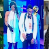 Tobi finally speak on relationship with cee-c and Alex after BBnaija show