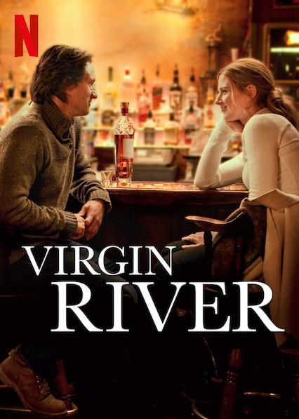 Virgin River (2019) Temporada 1 NF WEB-DL 1080p Latino