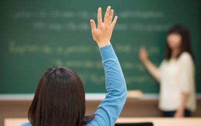 Η αριθμολογία της εκπαίδευσης-β/θμια εκπ/ση- μείωση του αριθμού των μαθητών κατά 13%!