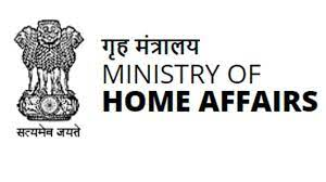 MHA 2021 Jobs Recruitment Notification of Assistant Director & more Posts