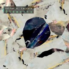 Julien A Lacroix - Elements