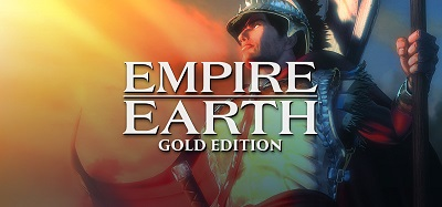 Empire Earth Gold Edition-GOG
