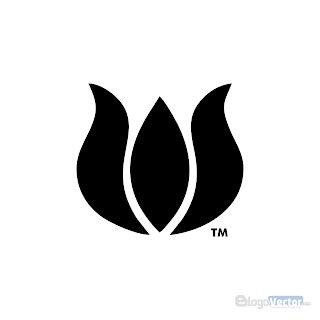 Cibola Logo vector (.cdr)
