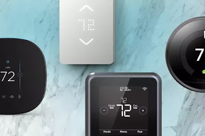 11 Best Quality Thermostat Under $100|Expert Choice|Review