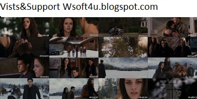Twilight breaking download dawn english part subtitles 2 free with