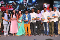Virus Telugu Movie Audio Launch Stills .COM 0066.jpg