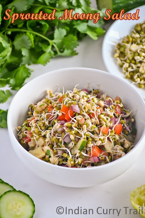 sprouted-moong-chaat-3