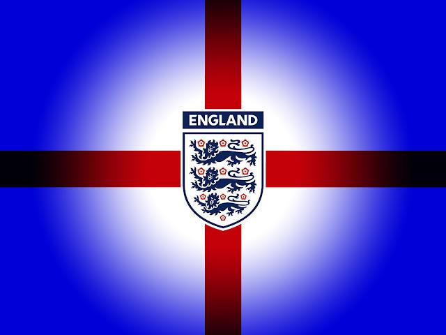 Siapakah Yang Akan Menjadi Pelatih Timnas Inggris