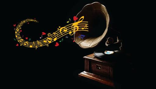 أوراق-تك جرعة من الموسيقى الكلاسيكية لصحفة نفسية أفضل