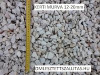 KERTI MURVA 12-20