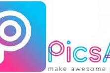 Download PicsArt Mod Apk Pro Gratis Versi 12.1.3 Terbaru
