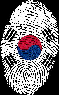 tutorial cara menjadi artis korean pop k-pop music bagi indonesia