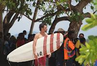 16 Antoine Delpero Kumul PNG World Longboard Championships foto WSL Andrew Nichols