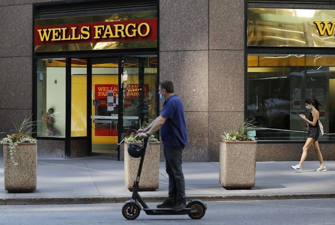 El límite de activos de Wells Fargo es ahora una de las sanciones bancarias más costosas