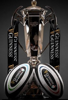 Six Nations, 2021, fixtures, schedule, dates, match, kick-off times, weeks, rounds, scores, results, online, live, tv, stream.