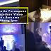 (Video) Pengantin Perempuan Dikejutkan Video Seks Bersama  Abang Ipar Di Majlis Perkahwinan