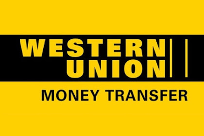 Aturan Baru Ambil uang Via Western Union di Kantor Pos