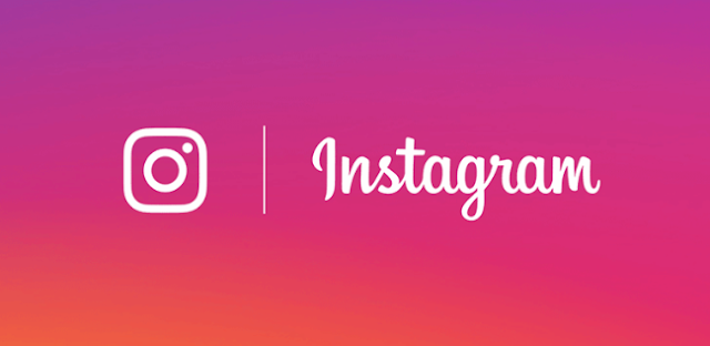 Quais são os brasileiros famosos mais seguidos no instagram 2018