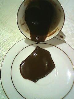 Türk-Kahvesi-ile-Peeling-Nasıl-Yapılır