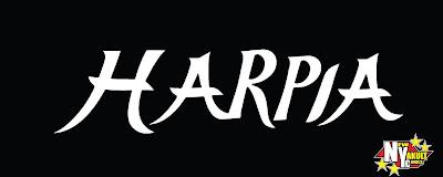 http://new-yakult.blogspot.com.br/2016/11/harpia-2016.html