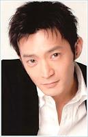 Tsuda Kenjirou