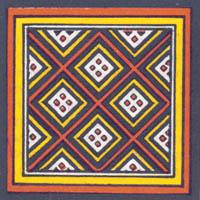 Ukiran terbaik Tana Toraja Pa' Sala'bi' Dito'mokki